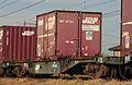 JRF koki100 48.jpg