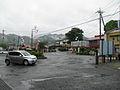 JR Kamiogawa sta 003.jpg