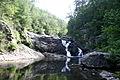 Jack's River Falls.jpeg