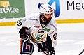 Jack Connolly AIK-Färjestad 2014-01-18.jpg