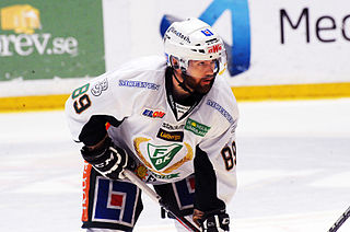 Jack Connolly (ice hockey, born 1989) American ice hockey player