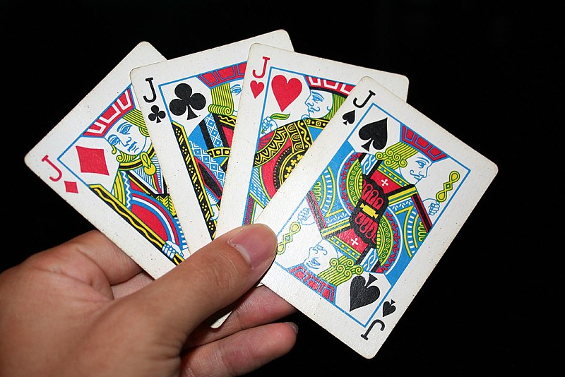 File:Jack playing cards.jpg