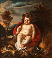 Jacob Jordaens - Bacchus as a child - Google Art Project - edited.jpg