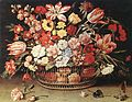 Jacques Linard - Basket of Flowers - WGA13045.jpg