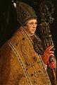 Jacques de Poindre - Portrait of St Nicholas - Walters 372615.jpg
