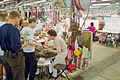 Jade Market (4789538087).jpg