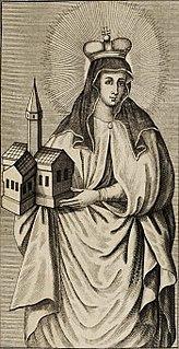 Anne of Bohemia, Duchess of Silesia High Duchess consort of Poland (1238-1241)