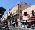 Jaffa-old-city-541.jpg