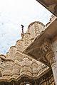 Jagdish Temple 01.jpg