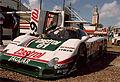 JaguarXJR9-61-LFpaddock-89mia.jpg