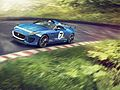 Jaguar - Project 7 (9283954866).jpg
