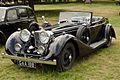 Jaguar 3½ litre (1947) - 9579209630.jpg