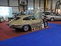 Jaguar ETyoe DSCN7848 (45271381812).jpg