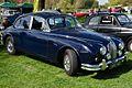 Jaguar Mk 2 2.4L (1966) - 8857391736.jpg