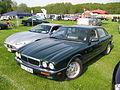Jaguar XJ6 (7264757586).jpg