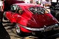 Jaguar XKE 2+2 4.2 Litre.jpg