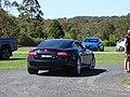 Jaguar XKR (24162345917).jpg