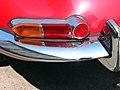Jaguar e z06.jpg