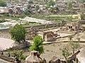 Jahangir 02.jpg