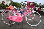 Jakarta Indonesia Bicycles-at-Fatahillah-Square-01.jpg
