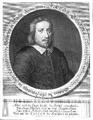 Jakob Böhme.PNG