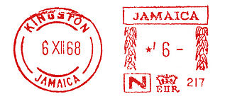 Jamaica stamp type 10.jpg