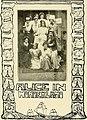 Jambalaya (yearbook) 1909 (1909) (14594989539).jpg