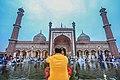 Jame Masjid2.jpg