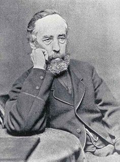 James Croll British scientist