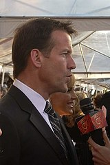 James Denton Wikipedia