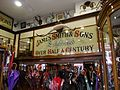 James Smith & Sons, London 07.jpg