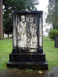 James and Elizabeth Stephens gravestone.jpg