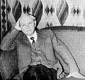 Jan Bialostocki, 1988.jpg