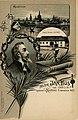 Jan Hus na historické pohlednici.jpg