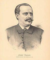 Jan Vilímek - Josef Barák.jpg