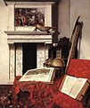 Jan van der Heyden - Still-life with Rarities - WGA11397.jpg