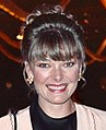 Jane Curtin at the 41st Emmy Awards cropped and altered.jpg