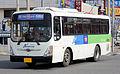 Jangseong Bus Route 100.jpg