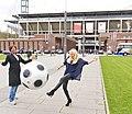 Janine Kunze und Liz Baffoe - Ernennung zu Sportbotschafterinnen-1192.jpg