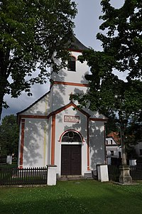 Jankov(ČB)-kaple-svVíta2009.jpg