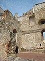 Janowiec zamek 5.jpg
