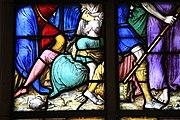 Janskerk (Gouda) stained glass 58 2015-04-09-5.jpg