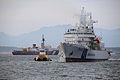 Japan Coast Guard ship PLH-22.jpg