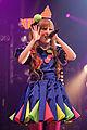 Japan Expo 2012 - Kyary Pamyu Pamyu - 018.jpg