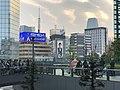 Japan trip (41178612161).jpg