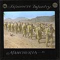 Japanese Infantry, Manchuria, ca. 1882-ca. 1936 (imp-cswc-GB-237-CSWC47-LS8-026).jpg