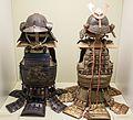 Japanese body armour.jpg