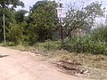 Jardim Bom Retiro - panoramio (4).jpg
