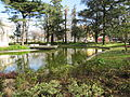 Jardim da Cordoaria (14007679724).jpg