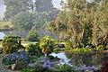Jardin de la source bleue.JPG